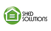 Shed Solutions