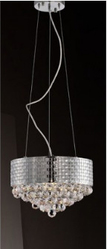 Get Chandeliers Lighting in Canada for CAD348.99
