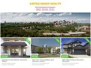 Aspire Group Realty | Real Estate Brokerage & Development