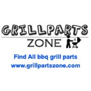 BBQ replacement parts for your Grill in Toronto,  Canada