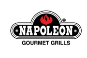 Grill Replacement Parts for Napoleon Gas Grill in Surrey Canada