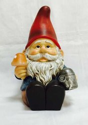 Online Garden Gnome for Sale