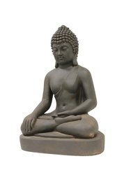 Stylish Buddha Garden Statues Online for Home Décor
