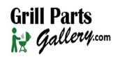 Grill Repair Parts,  Replacement Grill Parts - Gas & BBQ Grill Parts