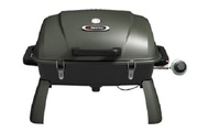 Find Grill Replacement Parts for GPT1813G BBQTEK Portable LP Gas Grill
