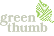 Green Thumb Landscaping | Serving the GTA since 1971