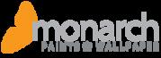 Monarch Paints - Toronto Paint Stores