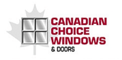 Canadian Choice Windows Edmonton