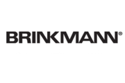 Brinkmann - Outdoor Cooking Replacement Parts,  BBQ Parts.