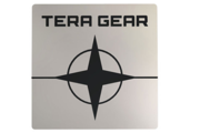 Shop Tera Gear Grill Barbecue Parts,  Gas Grill Parts with Great Price.