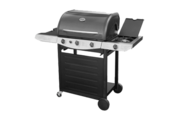 Shop BBQ Grillware GGPL-2100 Grill Replacement Parts for Outdoor Use.