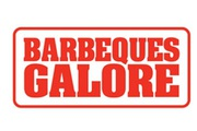 Shop Barbecue Parts,  Grill Parts for Barbeques Galore & Turbo