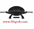 BBQTEK - Grilltown store for BBQ Grills and Outdoor Kitchens in Canada