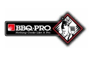 Find Bbq-Pro and Vermont Castings Gas Grill Parts at BBQTEK