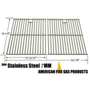 Sonoma Cooking Grates,  Sonoma Gas Grill Replacement Parts