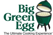 BBQ Parts for Big Green Egg and Sunbeam Gas Grills