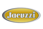 Find Jacuzzi and Saturn Gas Grill Parts at BBQTEK