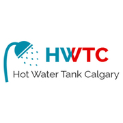 Great Deals on Hot Water Tank Sales in Calgary