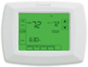 The Commands of a Thermostat