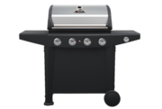 Buy Special Grill Replacement Parts and BBQ Parts At Bbqtek